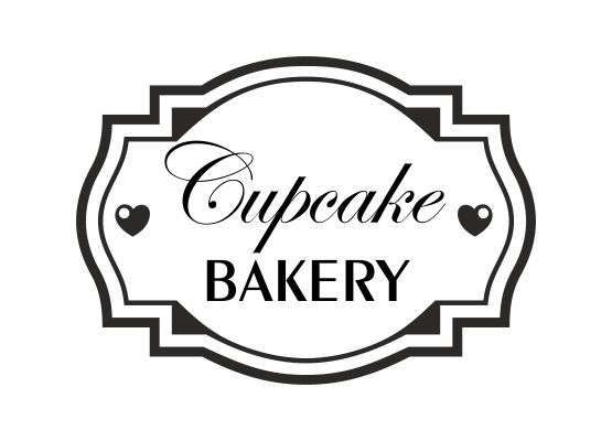Schild Küche | Kuche Schild Cupcake Bakery